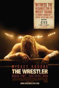 12 202x300 - 3 filmes de luta que todo cinéfilo precisa assistir