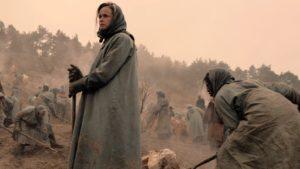 emily 300x169 - The Handmaid's Tale: crítica da segunda temporada