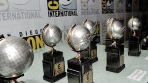 photo 2016 07 25 16 01 16 760x428 300x169 - HQ brasileira sobre escravidão vence o premio Eisner, maior premiação dos quadrinhos