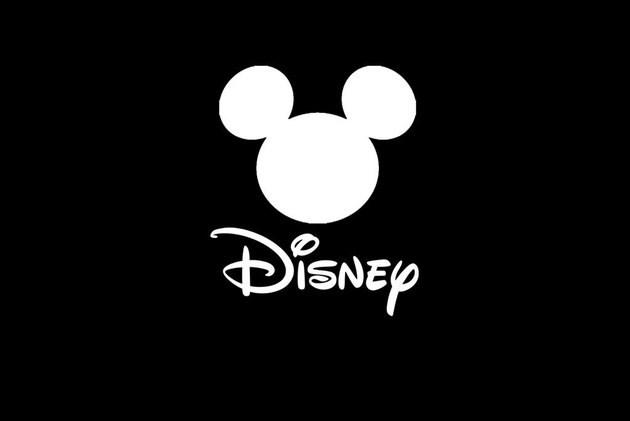 1 09115723574187 - Streaming da Disney contará com nova série de Monstros S.A.  e muito mais