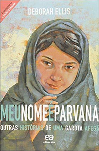 1535495184738 image - A Ganha-Pão | Dos livros para o filme, a história de uma menina afegã.