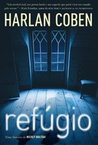 1535582782609 image - Harlan Coben e Netflix | Conheça algumas obras do autor