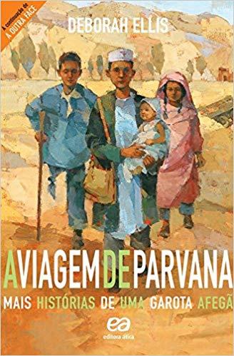 image - A Ganha-Pão | Dos livros para o filme, a história de uma menina afegã.