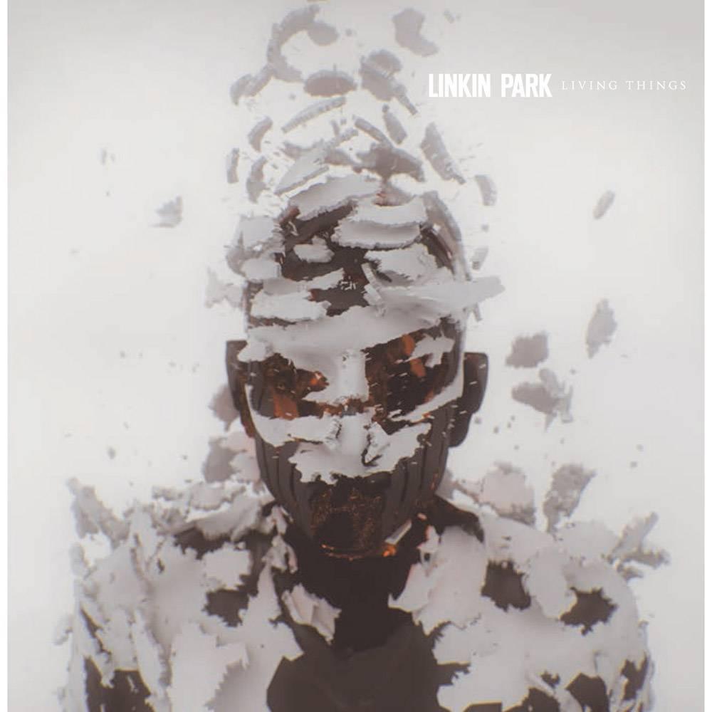 living things - Linkin Park - Relembre a trajetória da banda