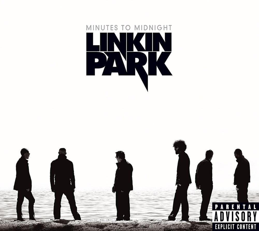 minutes to midnight - Linkin Park - Relembre a trajetória da banda