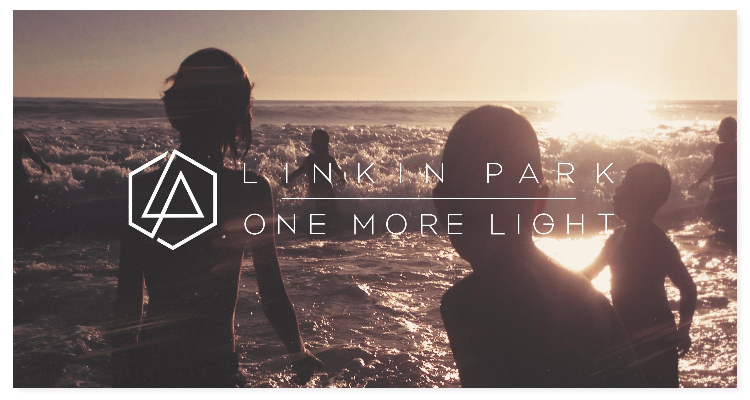 one more light - Linkin Park - Relembre a trajetória da banda