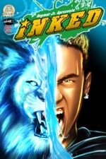 1536864029345 image - Neymar Jr Comics   Jogador lança Inked, sua linha de quadrinhos.