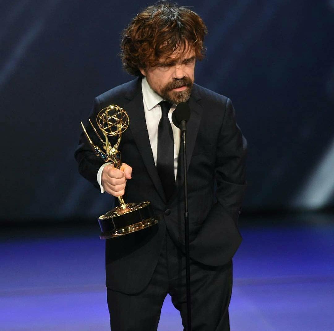 PicsArt 09 17 11.45.50 - Emmy 2018 | Confira os Campeões da Noite!
