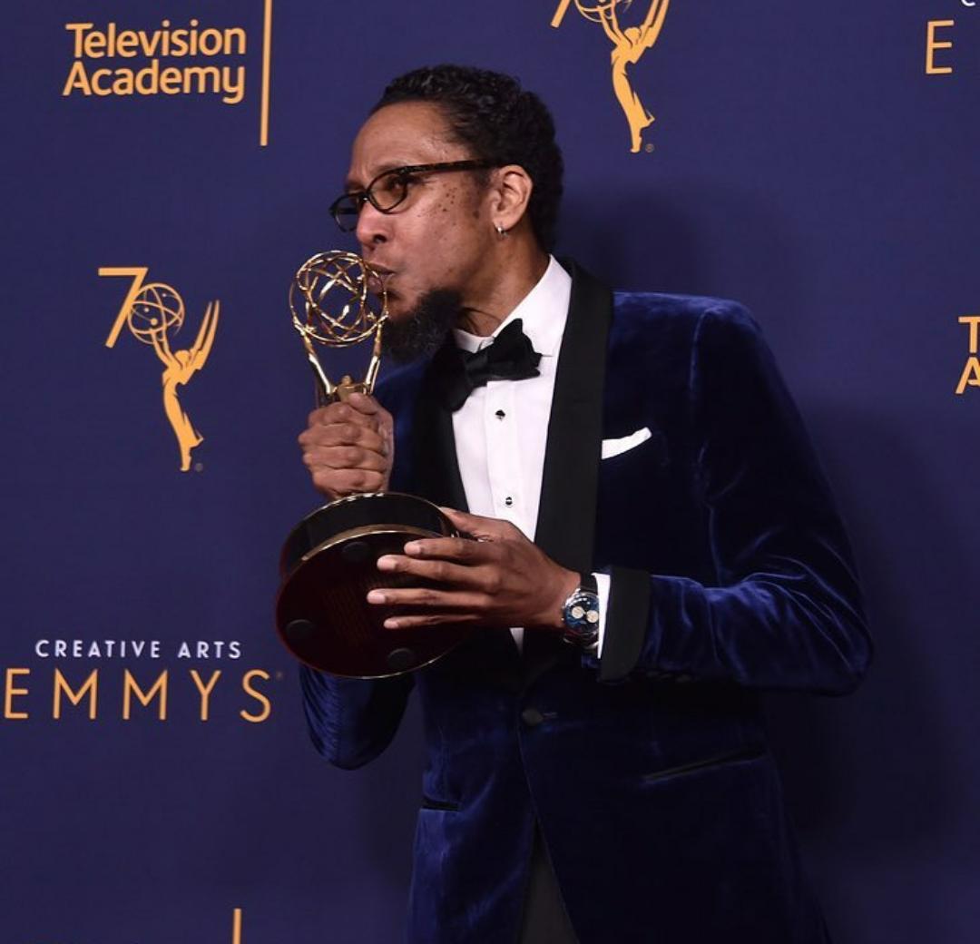 PicsArt 09 17 11.52.17 - Emmy 2018 | Confira os Campeões da Noite!