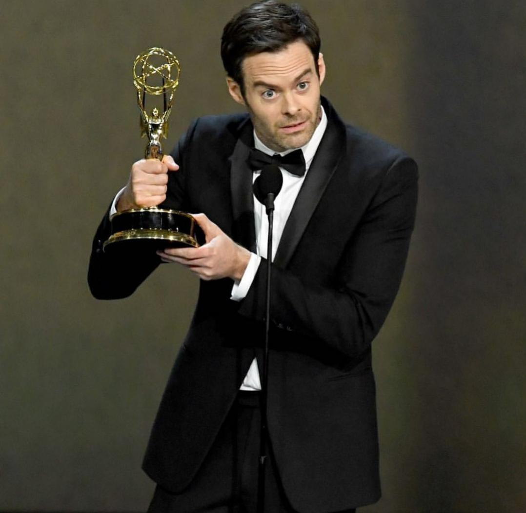 PicsArt 09 17 11.52.46 - Emmy 2018 | Confira os Campeões da Noite!