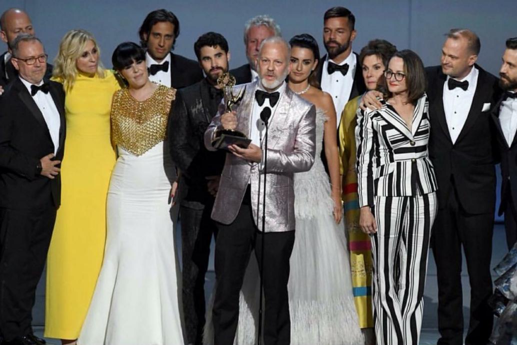 PicsArt 09 18 12.16.34 - Emmy 2018 | Confira os Campeões da Noite!