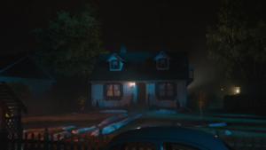 RD Caps 2x01 A Kiss Before Dying 154 Grundy house Greendale 300x169 - Curiosidades entre as séries Riverdale e Sabrina