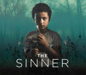 thesinner s2 castinfo 1280x1120 300x263 - Resenha série The Sinner