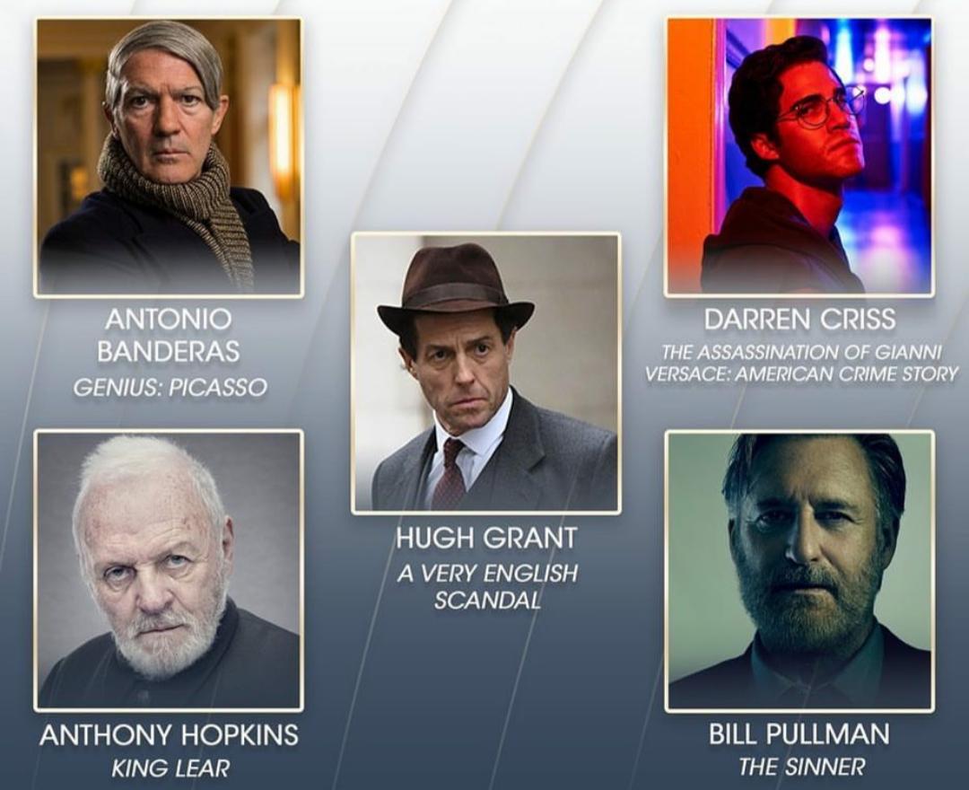 PicsArt 12 12 02.31.09 Cópia - SAG Awards 2019 | Nomeação dos Indicados