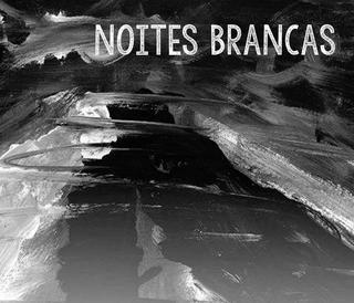 nb e1546963272314 - NOITES BRANCAS-Romance Sentimental (Das Recordações de um Sonhador)    Dica de Leitura!