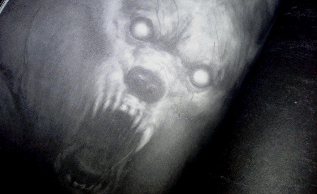arte 1024x628 - Sete Monstros Brasileiros | Dica de Leitura!