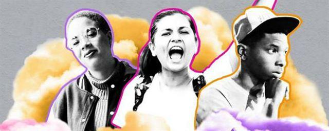 revoltA - Cinema Brasileiro no 69º Festival de Berlim