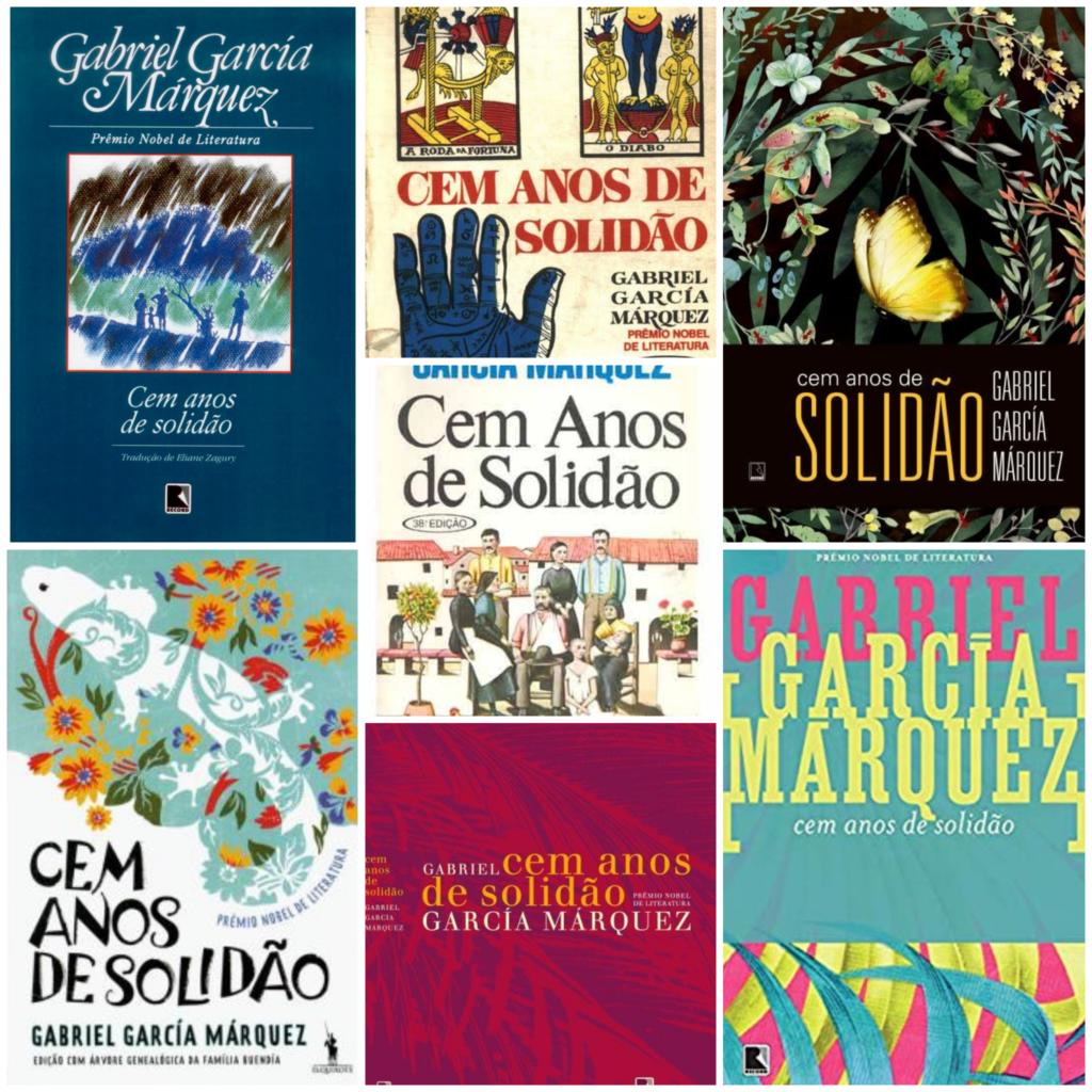PicsArt 03 06 10.22.26 1024x1024 - Cem Anos de Solidão   GabrielGarcía Márquez terá sua obra na Netflix!