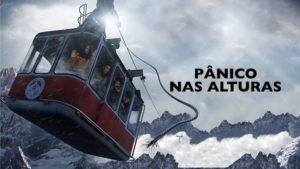 1200x630 300x169 - Pânico nas Alturas no Amazon Prime