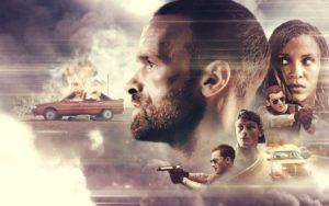 bala perdida1 300x188 - Bala Perdida Lançamento e Crítica Netflix