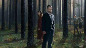silencio na floresta netflix 1068x601 1 300x169 - Silêncio na Floresta - Dica de série