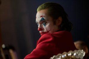Coringa1 300x200 - Coringa (Joker) estreia na HBO