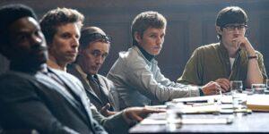 Critica Os Sete de Chicago 2 300x150 - Os 7 de Chicago lançamento Netflix