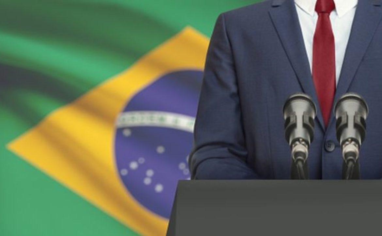 POLITICA NO BRASIL SOLTA O PLAY 1170x725 - Seja Bem Vindo