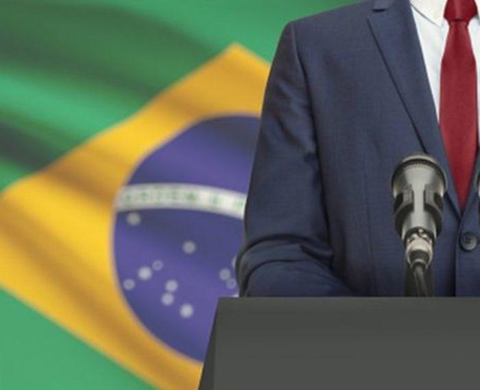 POLITICA NO BRASIL SOLTA O PLAY 700x570 - Seja Bem Vindo