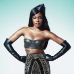 Azealia cover 150x150 - Meeting With New Neighbours
