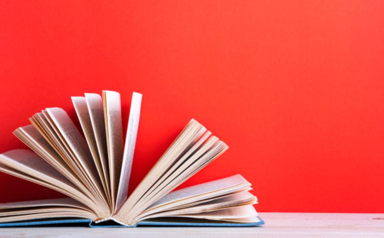 leitura melhora habilidades cerebrais apontam pesquisas noticias 1170x725 - Seja Bem Vindo