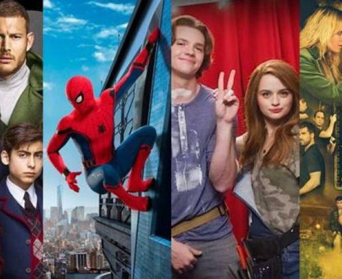 Novidades na Netflix em Julho 830x450 1 700x450 700x570 - Filmes e séries